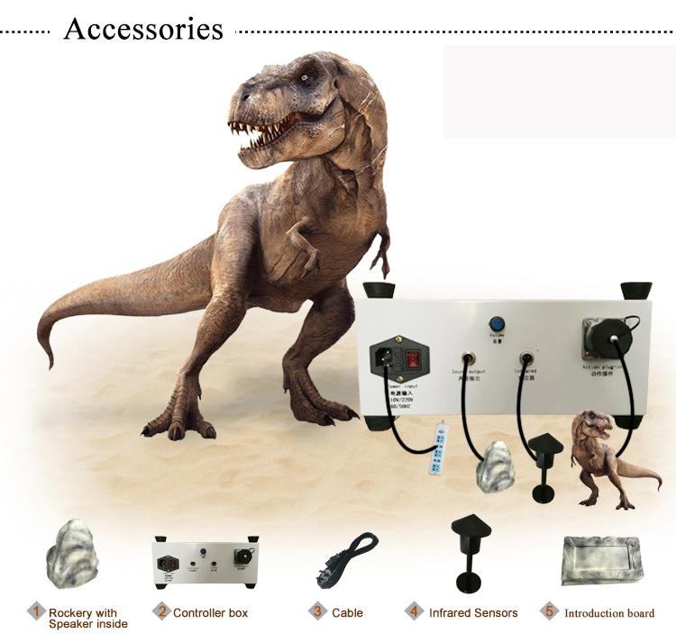 3.Accessories
