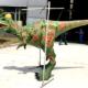 Dinosaur Costume 04