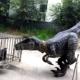 Dinosaur costume1