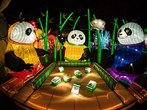 lantern festival4
