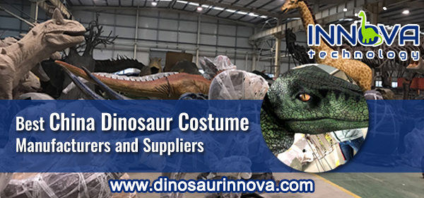 Best-China-Dinosaur-Costume-Manufacturers-and-Suppliers-INNOVA