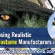 Avoiding-losing-Realistic-Dinosaur-Costume-Manufacturers-in-China-INNOVA-Technical