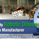 High-Quality-Robotic-Dinosaurs-from-China-Manufacturer-INNOVA-Tech
