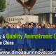Ways-to-Finding-A-Quality-Animatronic-Dinosaur-Manufacturer-in-China-INNOVA-Tech