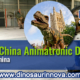 Your-Reliable-China-Animatronic-Dinosaur-Suppliers-in-China-INNOVA-Tech