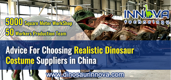 Advice-For-Choosing-Realistic-Dinosaur-Costume-Suppliers-in-China-INNOVA-Technology