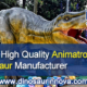 Must-know-High-Quality-Animatronic-Jurassic-Park-Dinosaur-Manufacturer-INNOVA