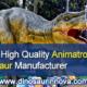 Must-know-High-Quality-Animatronic-Jurassic-Park-Dinosaur-Manufacturer-INNOVA