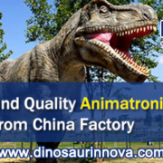 Where-to-find-Quality-Animatronic-Dinosaurs-Suppliers-from-China-Factory-INNOVA