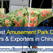 Your-Best-Amusement-Park-Dinosaur-Suppliers-&-Exporters-in-China-INNOVA